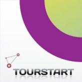 Tourstart - - explore the world